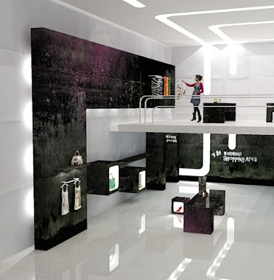 Well known interior designers free interior design for Well known interior designers