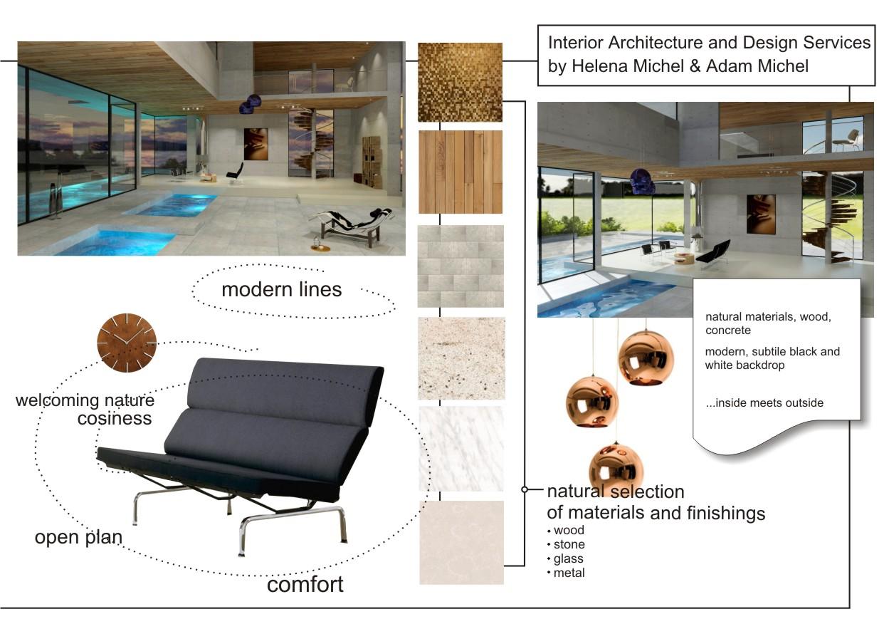 Hd wallpapers interior design presentation board ideas for Interior design presentation