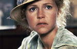 SALLY FIELD as Edna Spalding  in PLACES IN THE HEART