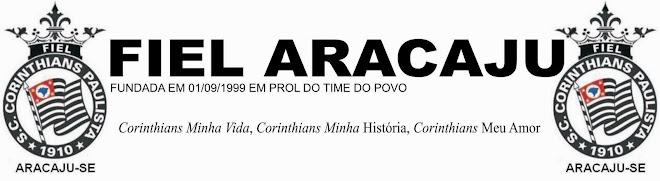 Fiel Aracaju - Downloads, Noticias e Tudo Sobre e Todo Poderoso Timão - Corinthians
