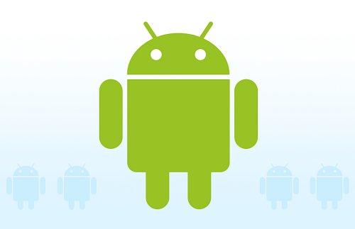 ObAndroid - Все для Android (Андроид) смартфонов, игры, программы, навигация