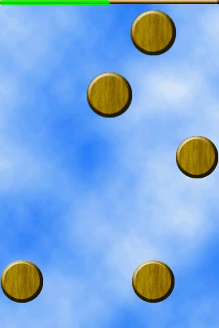 Образовательные игры. Память 2.3 Загрузить APK …