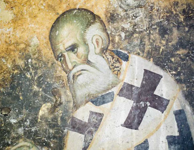 St+Athanasius+the+Great.jpg (400×310)