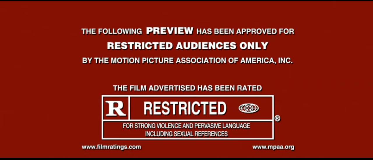 chris bossons advanced portfolio trailer ratings