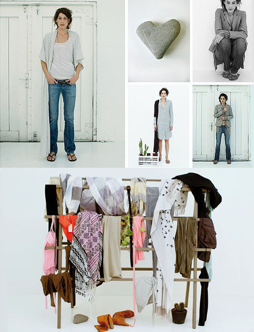 Ulla Johnson Fashion Designer