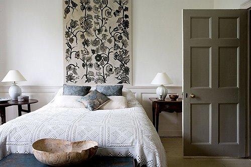 Image Result For Pine Effect Bedroom
