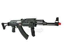 AK 47 TACTICAL S