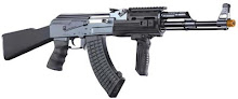 AK 47 TACTICAL