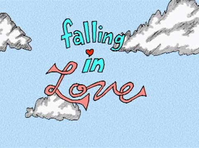 How To Tell Him You Re Falling In Love