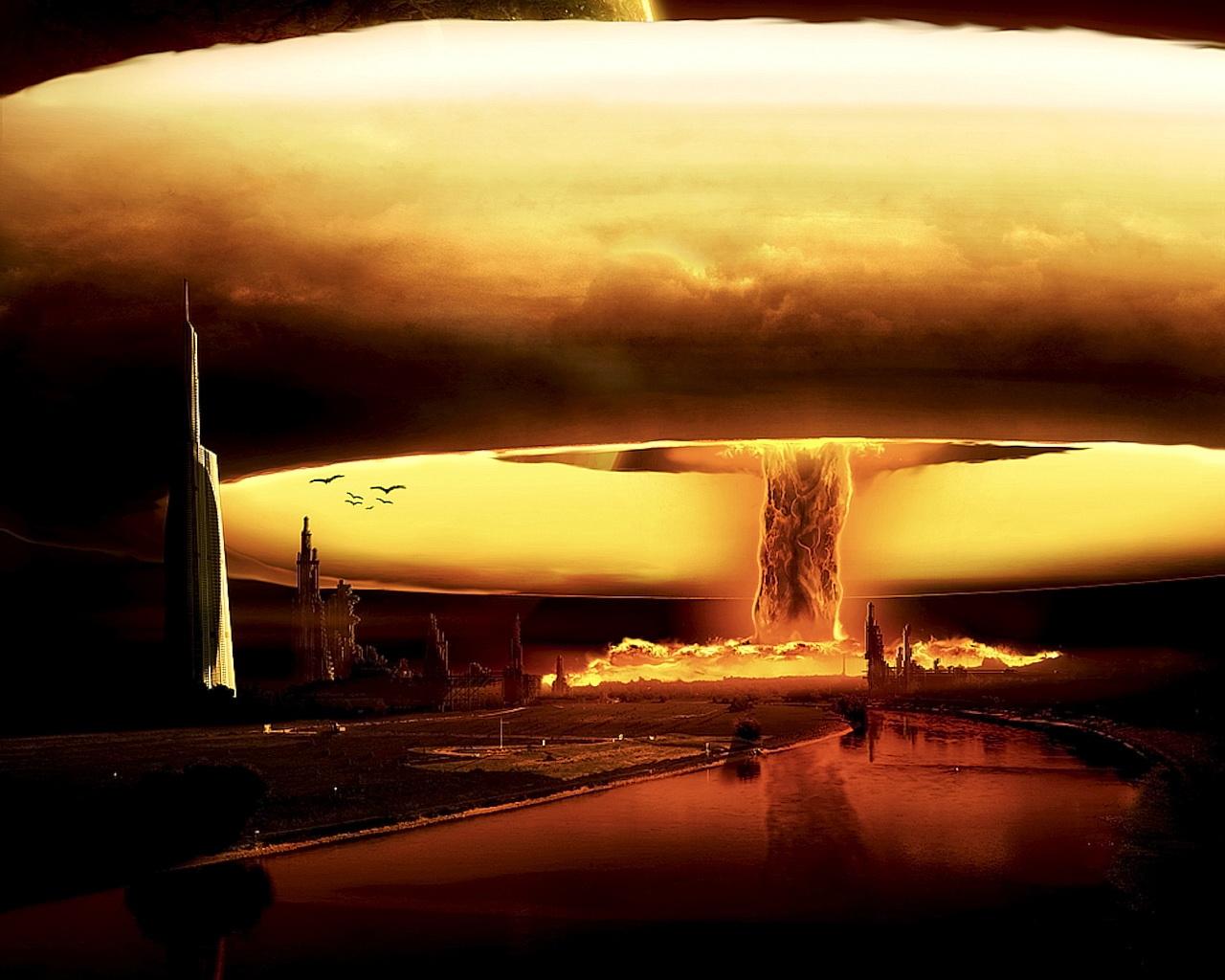 Continuacion del rol del cementerio [Ciudad] Photoshop_The_nuclear_explosion___bomb_011528_