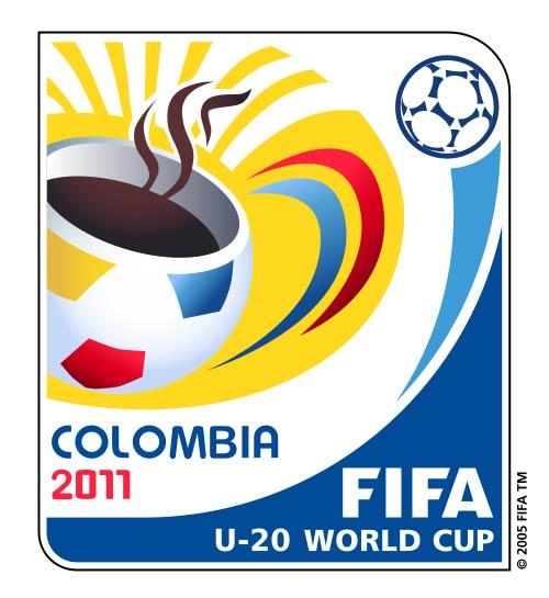 Plantel de Argentina Mundial Sub 20