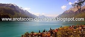 blog de viagens, turismo, dicas e etc.
