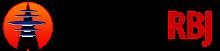 Portal RBJ