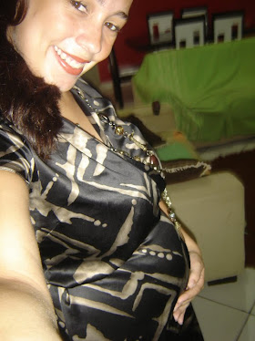 MINHA MAMÃE