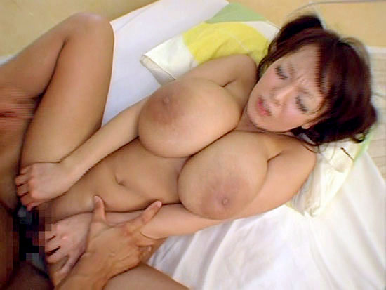 large latinas getting fucked