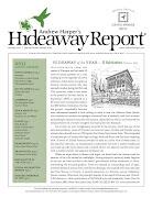 Andrew Harper Report