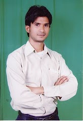 JK Jitendra Kumar