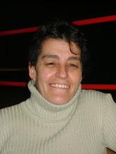 Plastica Visual  |  Profesora de Artes en Artes Visuales  |  Río Cuarto    ARGENTINA