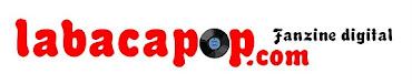 Os invito a que paseis por la web de mis amigos de la baca pop