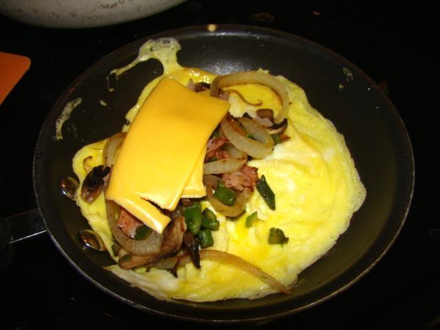 [Omelet+8]