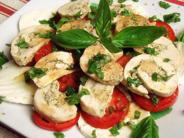 ... caprese salad caprese skewers caprese salad eggplant caprese caprese