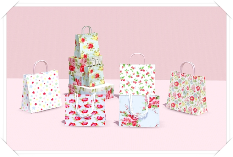 Cath Kidston Mugs - Kings and Queens Discount Shop