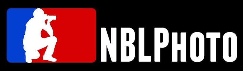 NBLphoto