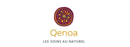 Qenoa, les soins au naturel