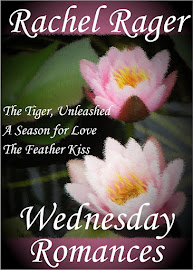 Wednesday Romance