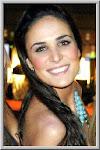 Miss Rio Grande do Sul Latina 2010