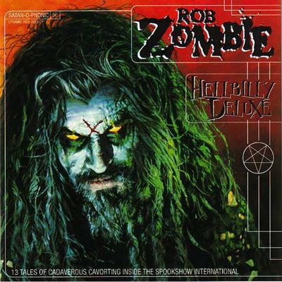 Vos derniers achats !!! - Page 6 Rob_zombie_hellbilly_deluxe-front