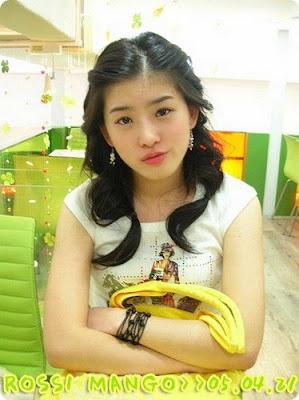 SHIN SOL KI [ ULZZANG - GIRL ] Shin_sol_ki_002