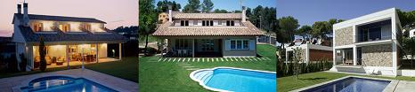 ¿Te gustaría vivir en una casa así?