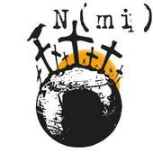 N(mi)
