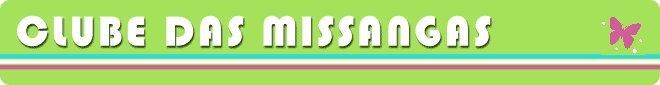 Clube das Missangas