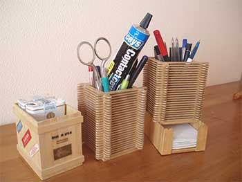 Manos creativas las manuaidades - Manualidades originales para casa ...
