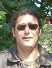 Ο Δρ Κοινωνιολογίας ΔΗΜΗΤΡΗΣ Γ. ΜΑΓΡΙΠΛΗΣ παρουσιάζει τα διηγήματά του