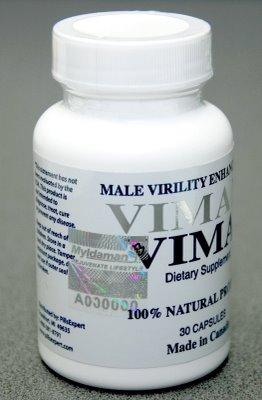 vimaxoriginal