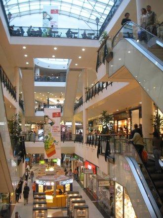 Centro Comercial  - Página 3 Centro_comercial
