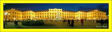 Comite Viena PDA Austria