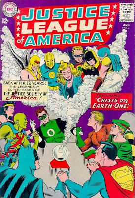 Justice League: Crisis On Two Earths Movie Justice%2BLeague%2BOf%2BAmerica%2B%23021