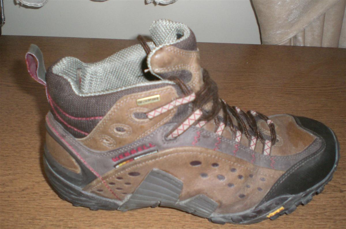 Dar ve Kayan Ayakkabılara Çözümler