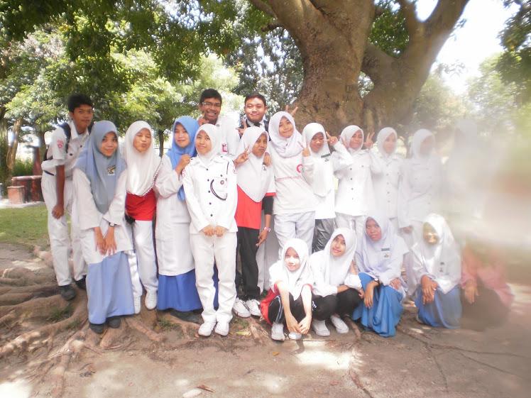 Member2 PBSM