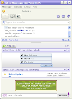233x320] Free Download Yahoo Messenger OLD and NEW version | LENZ