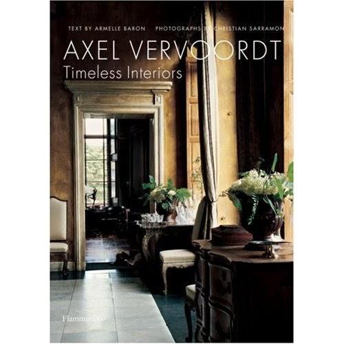 Garvinweasel Win 39 Axel Vervoordt Timeless Interiors 39