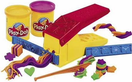 Play+Doh.jpg