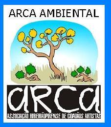 ARCA Ambiental