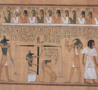 Ancient Egyptian Drawings of People http://gatesofegypt.blogspot.com/2009/10/ancient-egyptian-culture.html