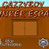 Gazzyboy Bunker Escape