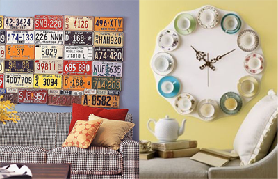 [diy-wall-art-ideas.png]